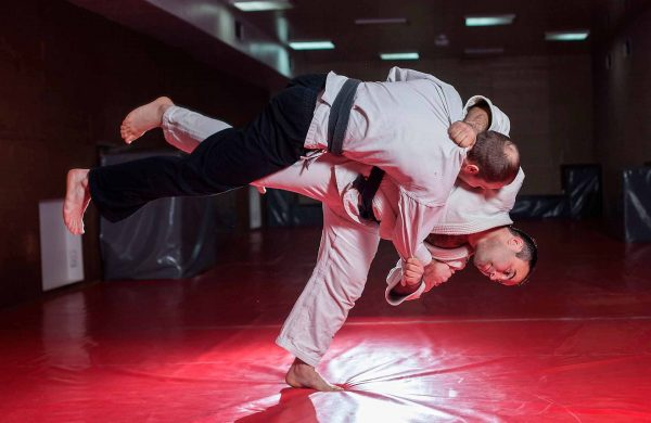 jiu-jitsu-throw