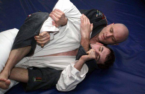 jiu-jitsu-ground-fighting