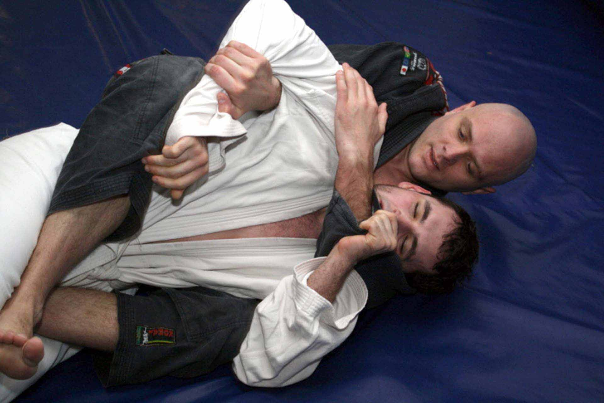 jiu-jitsu-ground-fighting