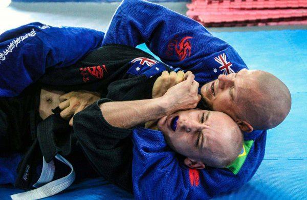 jiu-jitsu-choke